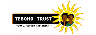Teboho Trust | Young, Gifted and Bright